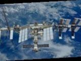 Объявлены имена первых трех космических туристов