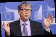 Билл Гейтс: Следующая пандемия может быть хуже