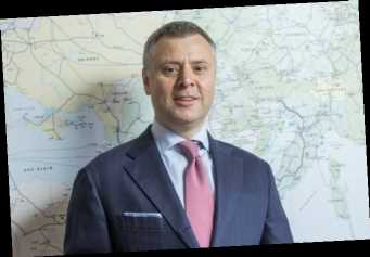 В феврале цена газа для населения может упасть почти наполовину, – Витренко