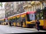 Украинцы начали активнее регистрировать бизнес в Польше: чем занимаются