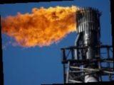 В Украине нужно создать систему мониторинга рынка газа для потребителей — эксперт
