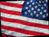 Байден возобновил запрет на въезд в США из европейских и других стран