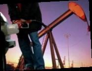 По итогам 2020 года нефть подешевела на более чем 20%
