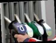Украинские АЗС подняли цены на бензин и дизель (таблица)