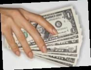 В этом году население уже купило $ 57 миллионов — Данилишин