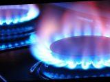 Поставщики не согласны с падением цены на газ, но пообещали бесперебойные поставки