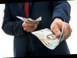 Украинцам задолжали по зарплатам больше 3 млрд грн. Активно рассчитываются с госсектором