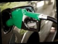 Украинские АЗС оштрафовали почти на 7 млн грн за некачественное топливо