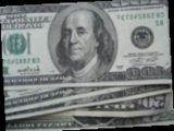 В Украине к весне заметно подешевеет доллар — прогноз Reuters