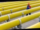 Газовая скидка для украинцев. Регулятор существенно снизил тарифы для операторов ГРС