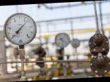 Поставщикам запретят устанавливать существенно разные тарифы на распределение газа