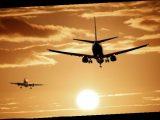 Украина ввела санкции против российских авиакомпаний: кому и почему запретили полеты