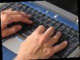 Заработок украинцев в 2020 на международных онлайн-площадках увеличился на 35%