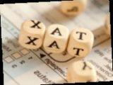 Налоговые льготы для тех, у кого есть дети