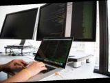 Белорусская IT-компания заявила об открытии офиса в Украине