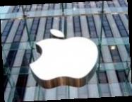 Apple перенесла презентацию iPhone 13: названа дата