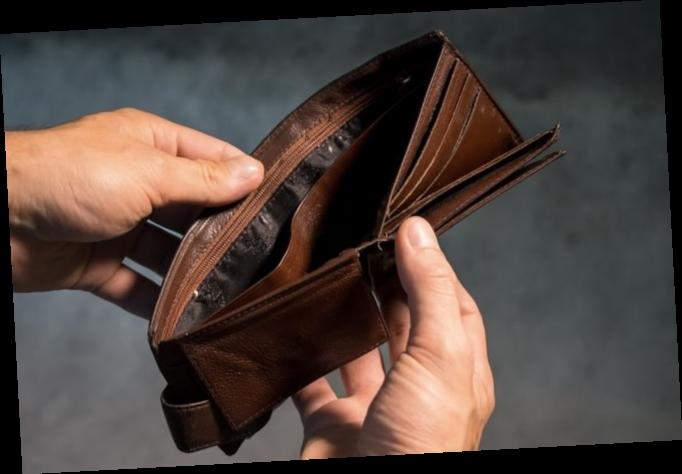В Нацбанке объяснили скачок потребительских цен восстановлением экономики