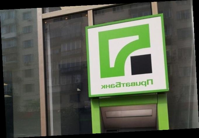 Дело о возврате Коломойскому акций Приватбанка опять поставили на паузу