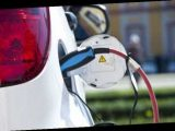 Электрокар можно будет полностью зарядить за 5 минут через три года: изобрели революционные батареи