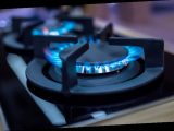 Поставщики начали показывать февральские ценники на газ