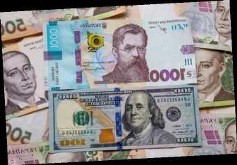 Курс доллара в 2021-м. Топ-5 вызовов для гривны в новом году