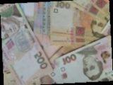 Сколько украинских пенсионеров получат выплаты более 10 тысяч гривен (инфографика)