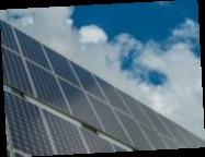 ДТЭК анонсировал строительство зеленых станций в ЕС в 2021 году