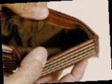 Задолженность по зарплате за месяц сократилась почти на 700 млн гривен