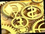 Доллар в 2021 будет падать: аналитики назвали причины