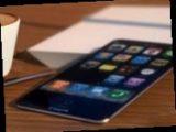 Киевстар изменил условия для пользователей мобильного интернета