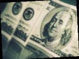 Межбанк: ОВГЗ, нерезиденты и экспортеры — что больше повлияет на рынок