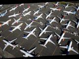 Лайнерам Boeing 737 MAX разрешат снова летать вЕвропу