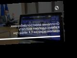 Отопление электроприборами. Кабмин одобрил выплату компенсаций на 1,4 млрд грн