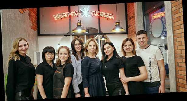 Свои среди чужих. Как украинские сервисные компании завоевывают европейские рынки