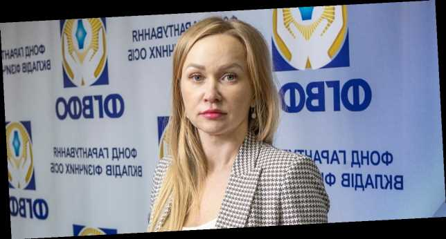 Фонд гарантирования вкладов досрочно вернул Минфину 2 млрд грн