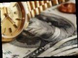 Стало известно, где в мире больше всего долларовых миллионеров