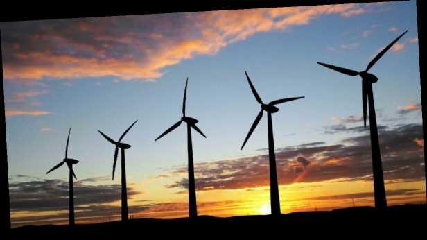 В Еврокомиссии призвали Кабмин выплатить долги »зеленой» энергетике