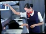 Как экономить на путешествиях самолетом
