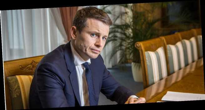 Минфин планирует старт программы Доступная ипотека наначало марта— Марченко