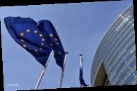 ЕС о санкциях против телеканалов: Есть пределы