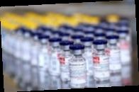 Мьянма одобрила применение российской COVID-вакцины