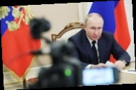 Путин назвал будущих властителей мира