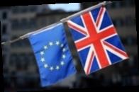 ЕС обвиняет Британию в невыполнении условий Brexit