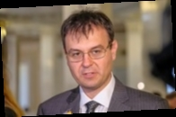 Крупные техногиганты будут платить НДС — нардеп
