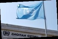 В Афганистане напали на автомобили миссии ООН: пять погибших