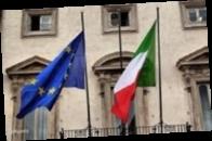 Стали известны первые члены нового правительства Италии