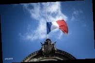 Во Франции Нацассамблея одобрила проект об  исламистском сепаратизме