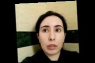 Я заложница: дочь эмира Дубая тайно записала видео