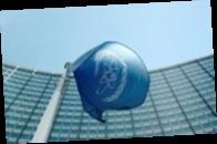 Глава МАГАТЭ едет в Иран из-за введения ограничений