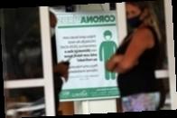 В Бразилии уже более 10 млн случаев коронавируса
